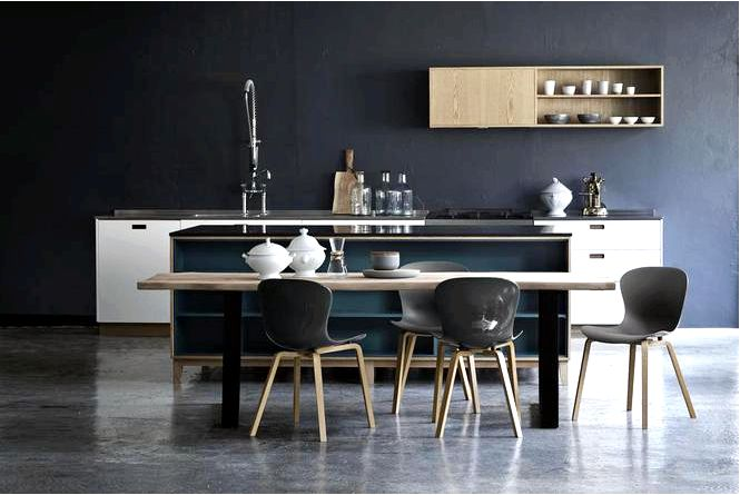 Фасады кухонных шкафов — выбираем новую дверцу для кухонных шкафов