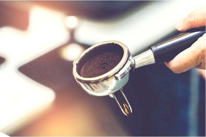 Кофейная гуща 12 применений в домашних условиях