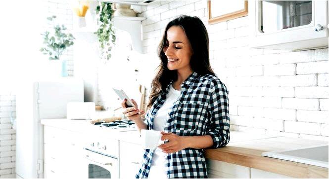 Google home — что вы должны знать об этом приложении для управления своим умным домом