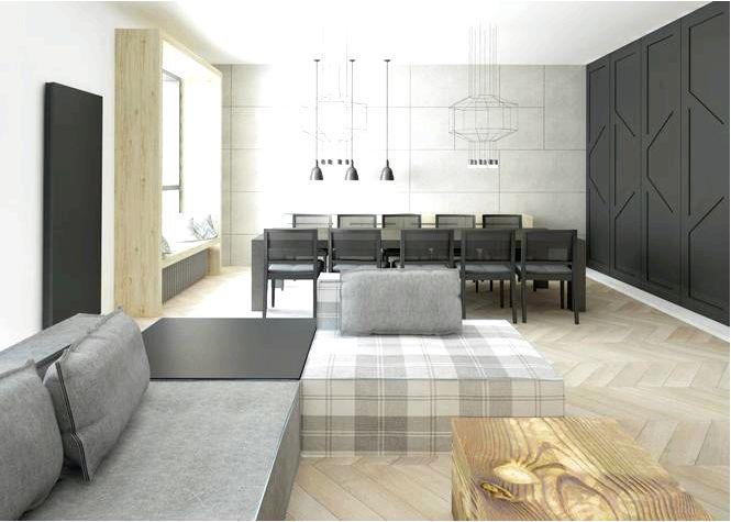 Декоративные радиаторы выбираем декоративные радиаторы для комнаты и гостиной