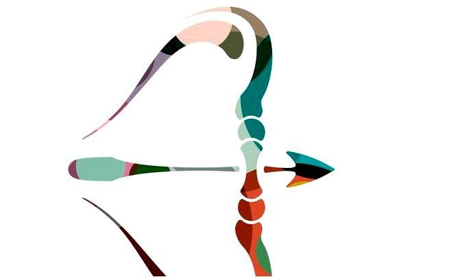 Гороскоп для интерьера шутера в соответствии с знак зодиака — счастливые цвета и тенденции