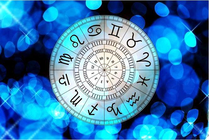 Интерьер гороскоп 2021 интерьеров для каждого знака зодиака! советы и вдохновение