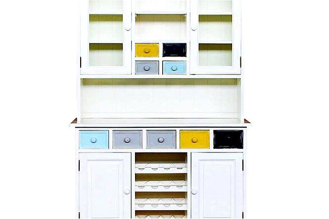 Идеальная кухня на заказ — подбираем мебель и аксессуары!
