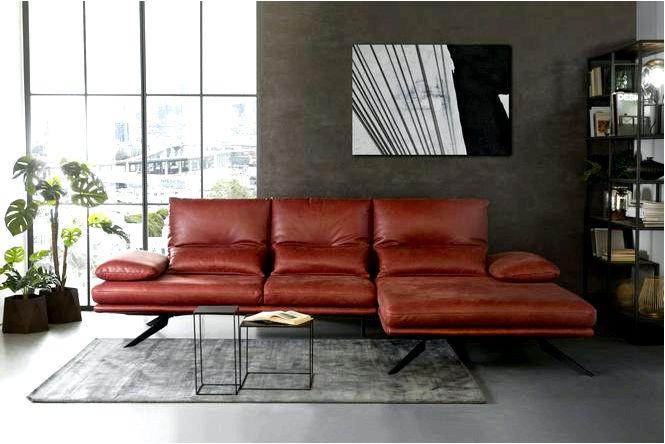 Идеально сочетается — диван; лаурия