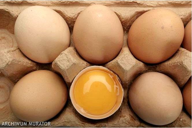 Куриные яйца 7 не кулинарных применений яиц