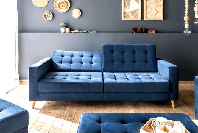 Как почистить обивку чистка мягкой мебели пошагово