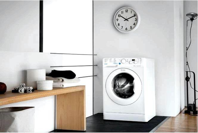 Как ухаживать за стиральной машиной 5 советов, как избежать поломок