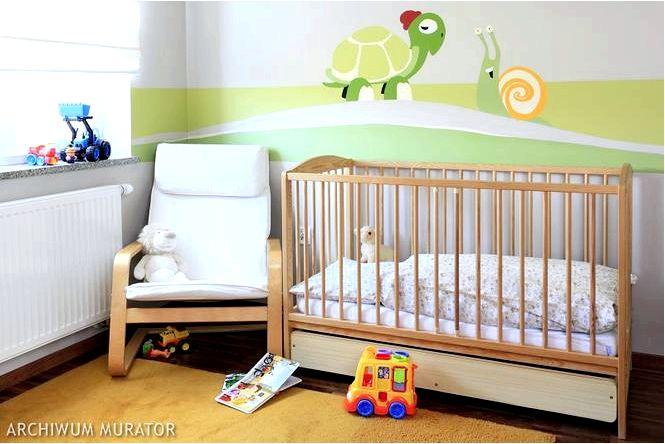 Как хорошо обустроить детская комната 15 фото цветов и мебели для детской комнаты