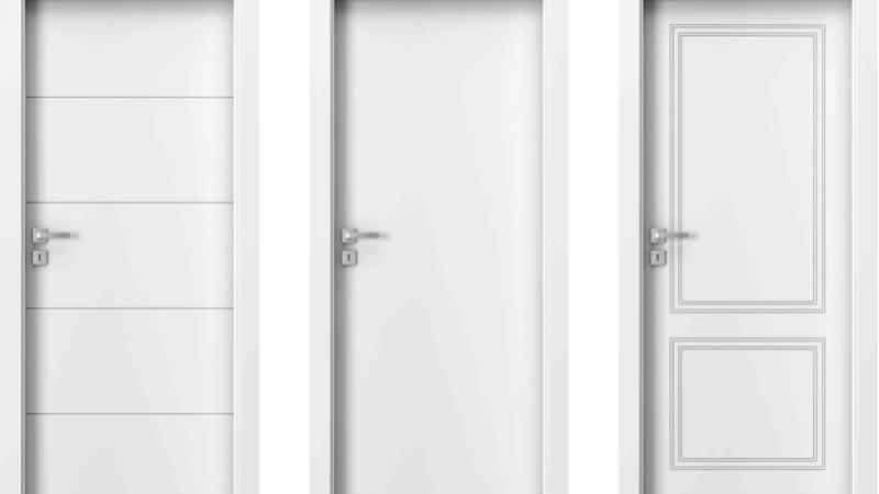 Tile stickers — наклейки, как плитка дизайн, который покоряет