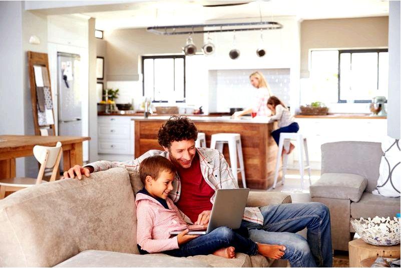 Как купить квартиру, чтобы вести комфортную жизнь и наслаждаться