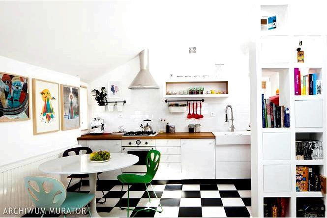 Как отремонтировать кухонную мебель покраска шкафов на старой кухне
