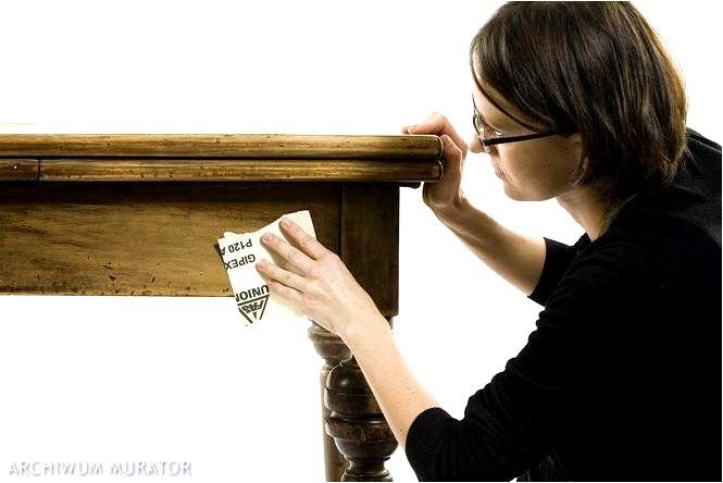 Как отремонтировать деревянный стол ремонт стола шаг за шагом