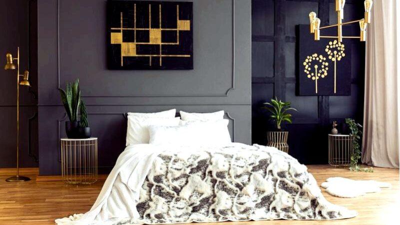 Как украсить квартиру в нью-йоркском стиле дизайн-со вкусом