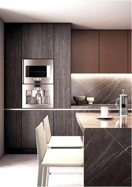 Как спроектировать электроустановку на кухне?