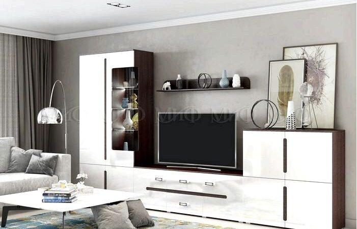 Какие цвета для гостиной выбрать в 2021 году?