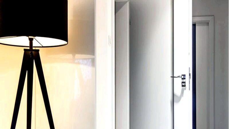 Дверная ручка-какую дверь выбрать — вдохновение и советы