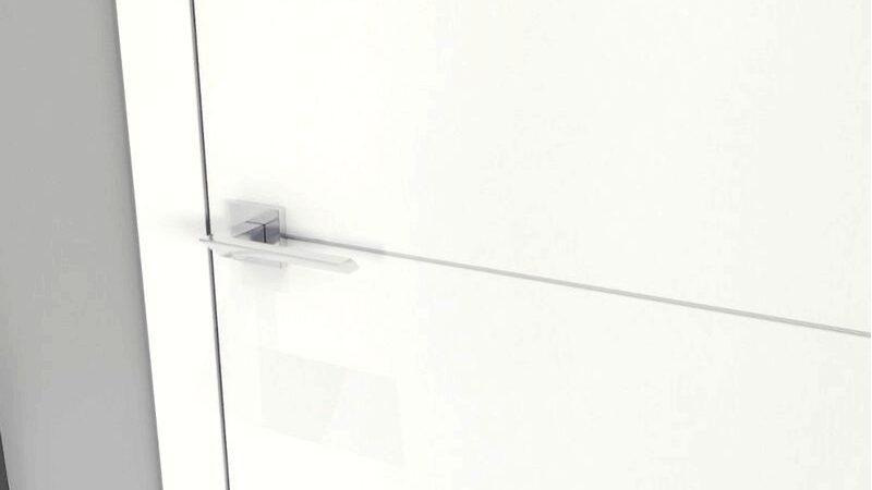 Дверные ручки, петли, дверные замки-какая фурнитура будет лучше всего подходит для