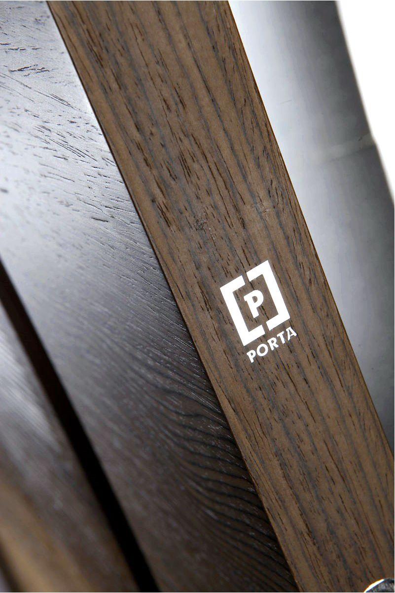 Наш бренд является гарантией качества и долговечности изготовления! что
