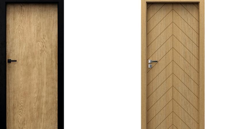 Вентиляция двери ванной комнаты – что вам нужно знать об этом