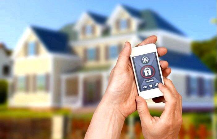 Как выбрать лучшую сигнализацию и систему безопасности для дома