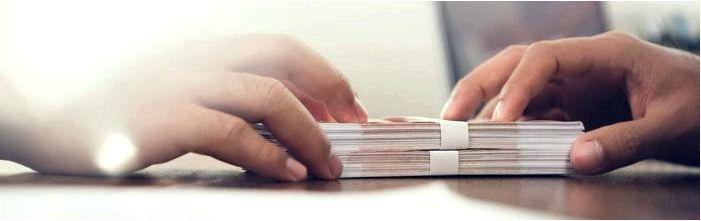 Плохая кредитная история — как с ней справиться при обращении за кредитом?