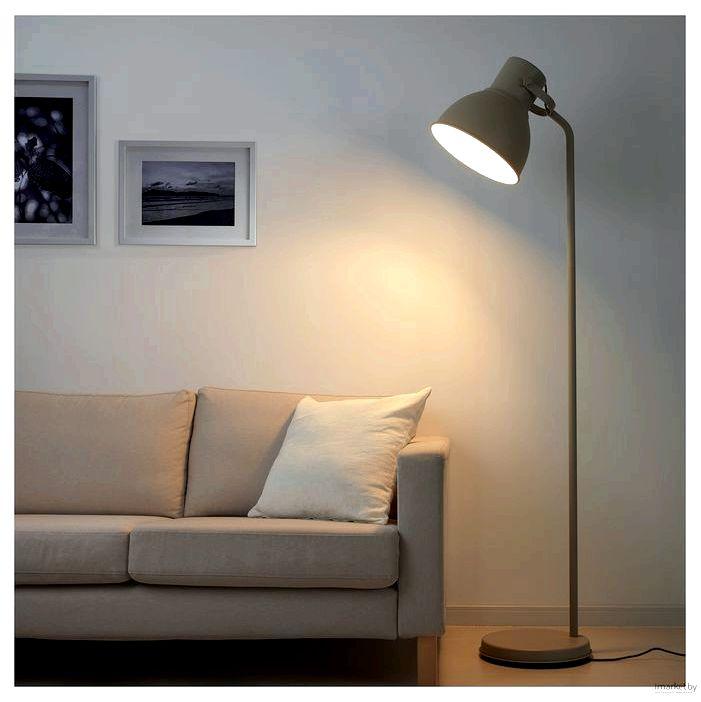 Какое освещение будет наилучшим для вашего дома? Краткое руководство для всех