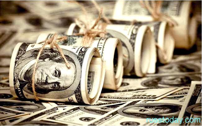 Курс доллара к евро. Что влияет? Какие прогнозы?