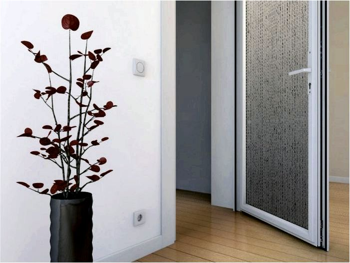 Межкомнатные двери: полное руководство по выбору идельгных межкомнатных дверей