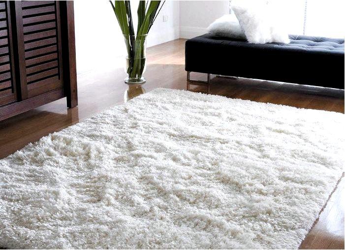 Модні Килимки для ванної кімнати. Який килим для ванної вибрати?