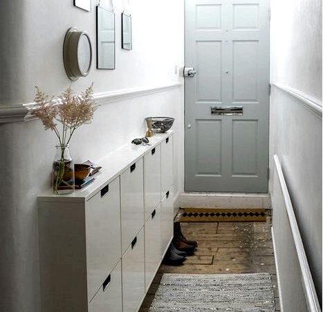 Стили дизайна интерьера для вашего дома