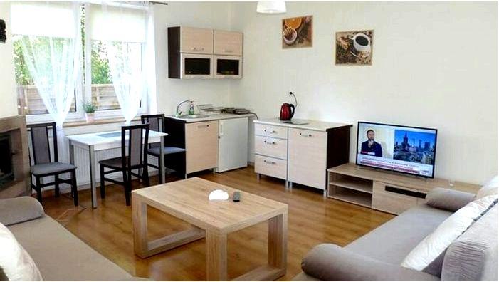Как безопасно снять квартиру? 15 вещей, которые должен помнить каждый арендатор