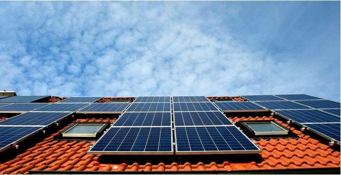 Какие солнечные батареи выбрать? Необходимо проверить, что определяет результативность солнечных батарей
