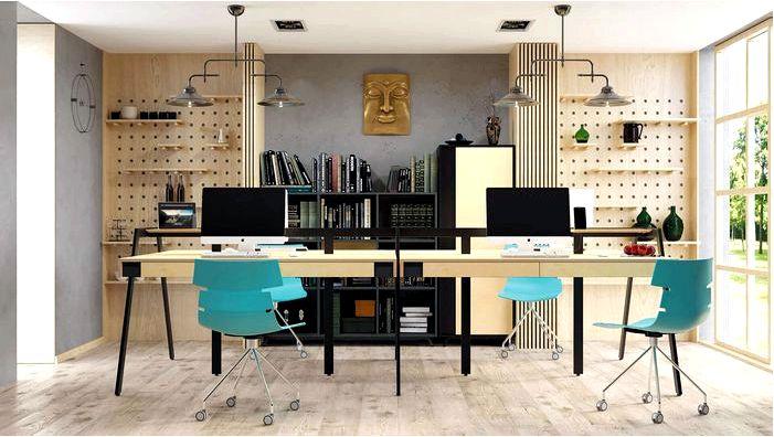 Кухонная мебель — как выбрать подходящий комплект?