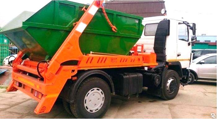 Утилизация мусора — 3 причины выбрать компанию «ЭкстраЭконом» для сотрудничества