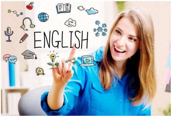 Как правильно выбрать курсы английского языка для детей?