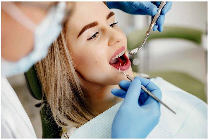 Как выбрать профессионального стоматолога?