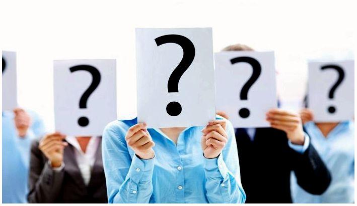 Как выбрать страховую компанию?