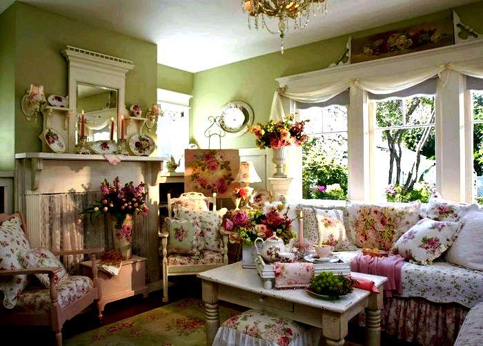 Как правильно выбрать мебель? Советы и рекомендации