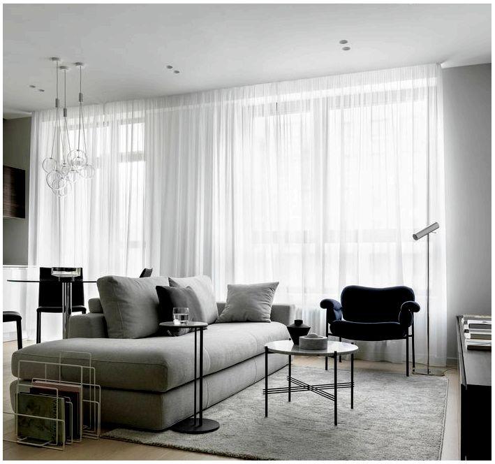 Немного о том как выбрать диван
